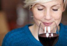 vinho-pode-ajudar-a-aliviar-os-efeitos-do-covid-19-diz-a-ciencia