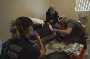 911-atende-casos-de-violencia-com-especialistas-em-saude-mental