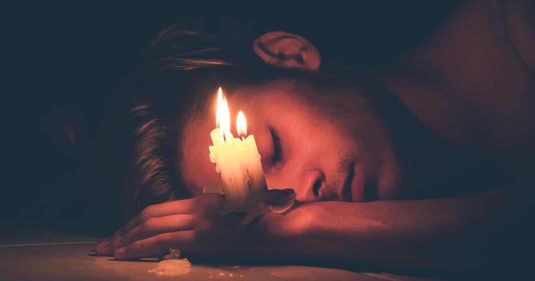 a-pior-parte-da-ansiedade-e-nao-se-sentir-amado-e-sem-importancia