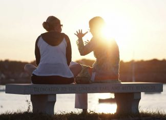 boas-conversas-salvam-alguns-dias