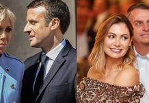 ela-tem-25-e-ele-40-ela-tem-50-e-ele-30-as-diferencas-de-idade-impossibilitam-o-amor