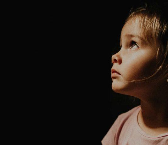 o-autismo-nao-e-uma-desgraca-a-ignorancia-e