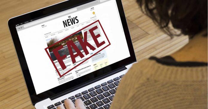 o-sabio-pensa-o-sensato-pondera-o-imbecil-posta-fake-news