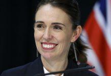 primeira-ministra-da-nova-zelandia-promete-100-de-energia-renovavel-em-toda-a-nacao-ate-2030