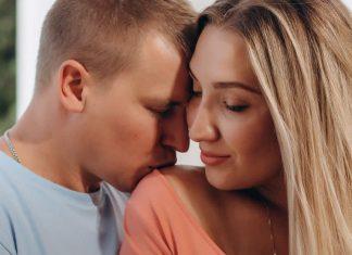 relacionamentos-de-amor-e-odio-te-amo-mas-nao-te-aguento