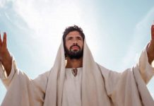 so-jesus-e-o-caminho-a-verdade-e-a-vida-ele-e-o-amor-maior