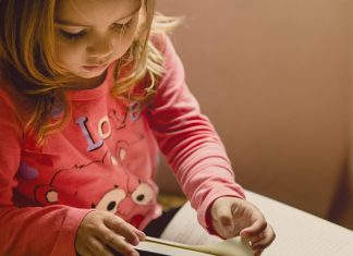 a-depressao-dos-pais-pode-afetar-o-cerebro-dos-filhos