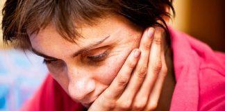 a-era-da-ansiedade-nada-e-tao-lamentavel-e-nocivo-como-antecipar-desgracas