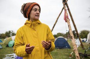 ativista-luta-por-refugiados-e-floresta