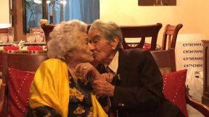 casal-mais-velho-do-mundo