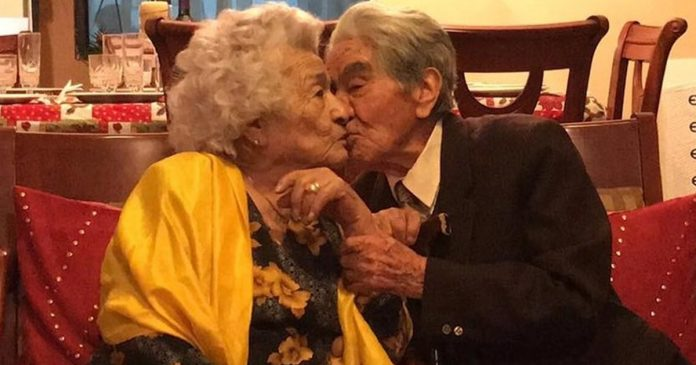 casal-mais-velho-do-mundo-diz-que-o-segredo-para-um-casamento-duradouro