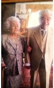 casal-mais-velho-do-mundo-revela-formula-secreta
