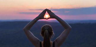 cientistas-encontram-evidencias-de-mudancas-moleculares-no-corpo-apos-a-meditacao-consciente