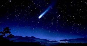 cometa-halley