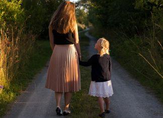 conselho-de-uma-mae-imperfeitauma-mae-infeliz-nao-pode-criar-filhos-felizes