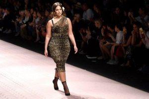 dolce-gabbana-torna-se-a-1a-marca-de-luxo-com-tamanhos-para-todos-os-tipos-de-corpo2