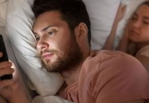 infidelidade-digital-decepcoes-virtuais-que-tem-consequencias