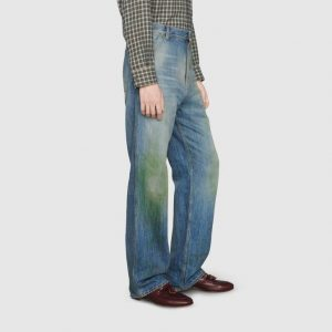 jeans-manchado-de-grama