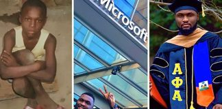 jovem-deixa-a-pobreza-do-haiti-e-se-torna-executivo-na-microsoft
