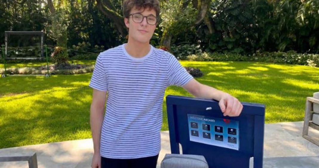 jovem-desenvolve-kit-contra-germes-em-avioes-util-na-pandemia