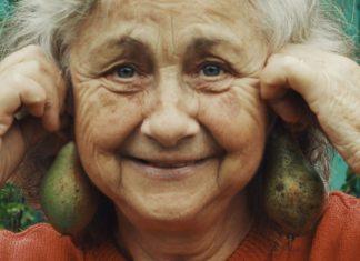 para-a-minha-avó-que-perdi-na-quarentena-sinto-a-sua-falta
