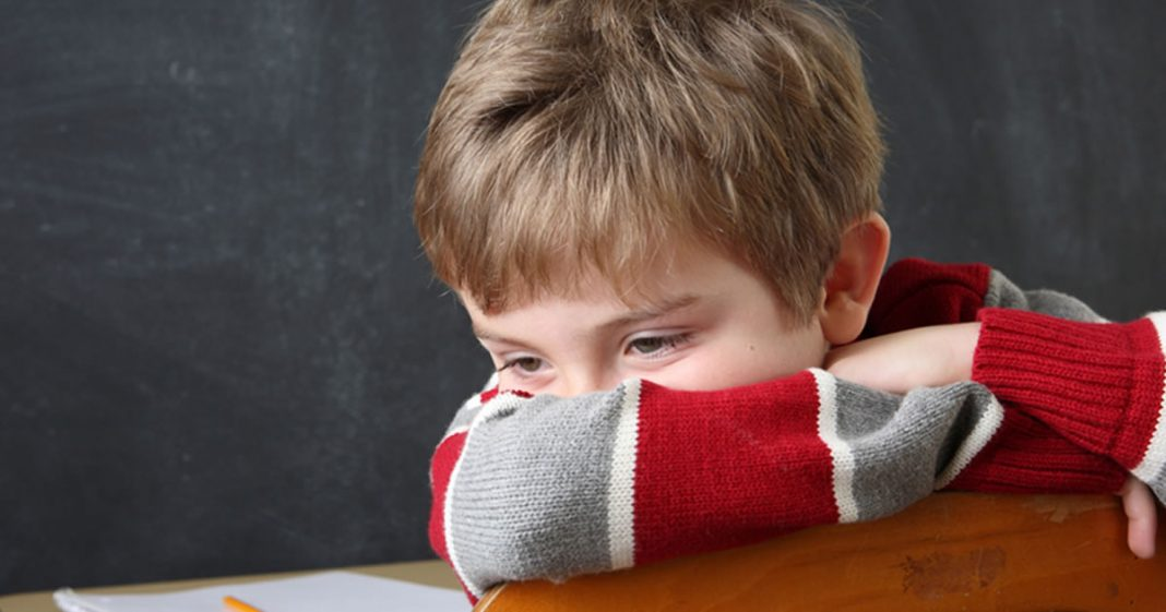 transtorno-do-deficit-de-atencao-e-hiperatividade-atencao-aos-sinais-e-sintomas