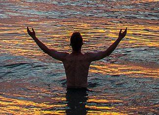 a-honra-e-a-chave-divina-para-viver-uma-vida-de-milagres