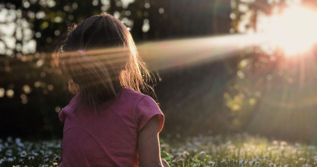 a-vida-e-um-eterno-aprendizado-que-exige-muita-disposicao-e-coragem