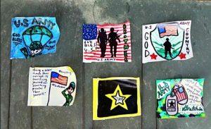 artista-de-11-anos-demosntra-gratidão-pelas-ruas