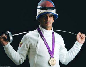 medalhista-olimpico