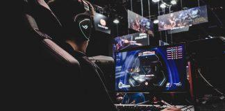 estudo-afirma-que-videogames-podem-ajudar-na-sua-saude-mental-durante-a-pandemia