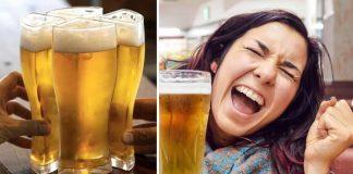 novo-mega-copo-permite-beber-4-cervejas-ao-mesmo-tempo