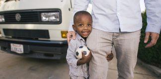 o-bullying-cancela-o-amor-ensine-os-teus-filhos-a-amar