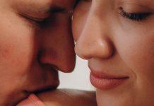 voce-merece-uma-pessoa-que-faz-o-amor-parecer-facil