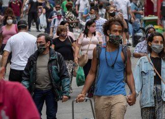 a-pandemia-trouxe-licoes-de-amor-e-uniao-ou-de-desamor-e-egoismo