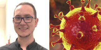 acao-humana-contra-o-meio-ambiente-causou-a-pandemia-diz-pesquisador