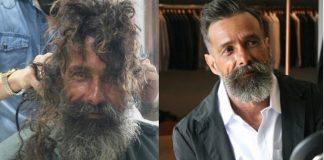 catador-ganha-transformacao-apos-pedir-lamina-de-barbear-a-sertanejo-e-encontra-a-familia