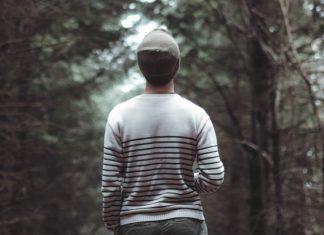 comecamos-a-entender-melhor-o-mundo-a-nossa-volta-quando-entendemos-a-nos-mesmos