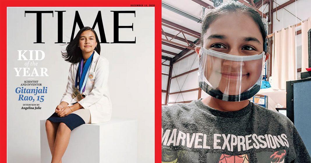 inventora-de-15-anos-e-escolhida-como-capa-da-time-garota-do-ano