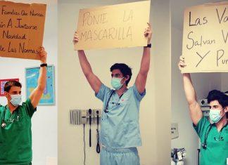 medico-pede-cumprimento-de-medidas-de-higiene-no-natal-tem-familia-que-nunca-mais-vai-se-reunir