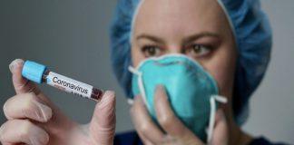 medicos-acreditam-que-diabetes-pode-ser-um-dos-efeitos-pos-covid
