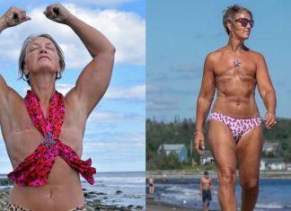 os-seios-nao-me-definem-como-mulher-disse-ela-apos-superar-o-cancer