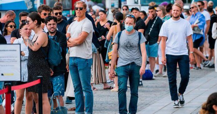 pandemia-fez-muita-gente-perceber-que-ja-estava-doente-ha-muito-tempo
