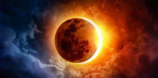 show-no-ceu-eclipse-solar-podera-ser-visto-no-brasil-em-14-de-dezembro
