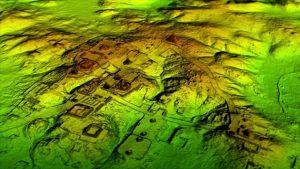 laser-decta-areas-remotas-sob-a-floresta