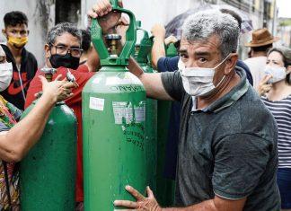 brasil-sufocado-o-colapso-do-sistema-hospitalar-de-manaus