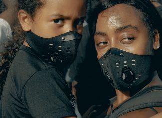 cientistas-dizem-que-pobres-e-negros-deveriam-ter-prioridade-na-vacinacao