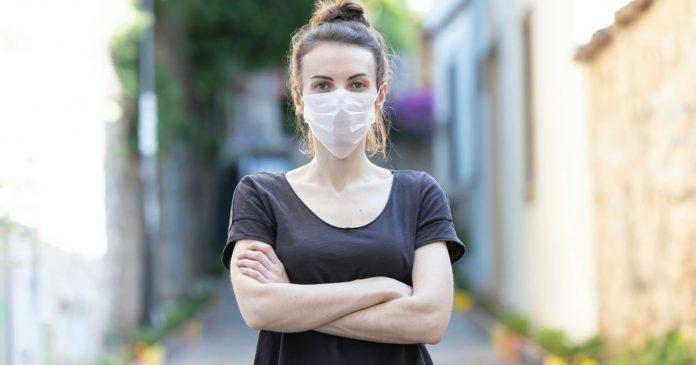 estresse-pandemia-lockdown-incertezas-do-futuro-o-que-sera-de-nos