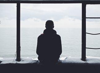 ficar-sozinho-nunca-foi-um-problema-para-mim
