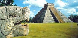 incrivel-cidade-maia-com-60-mil-edificacoes-e-descoberta-na-selva-da-guatemala